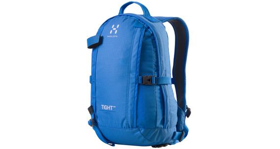 Haglöfs Tight X-Small Backpack Gale Blue